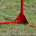 Salto-nel-pneumatico3_AttrezzimobilityCOM