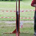 Salto-nel-pneumatico4_AttrezzimobilityCOM