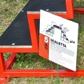 cartello-scaletta