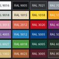 tabella-ral-web