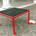podio_2